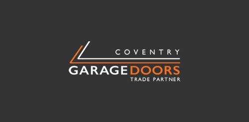 Team Coventry Garage Doors