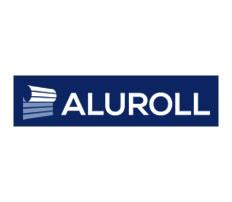 aluroll